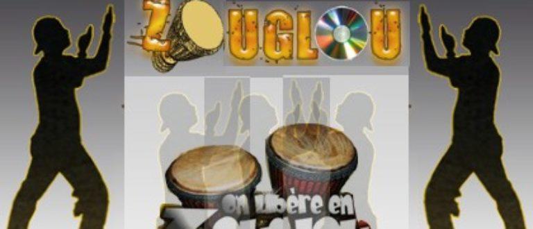 Article : Côte d'Ivoire: Zouglou, ma musique en perte de vitesse.