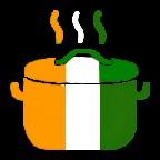 l'application Ivoire Bouffe