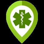 Pharmacy CI est une application Mobile qui vous permet d'avoir la liste des pharmacies de garde de Côte D'ivoire et bien d'autres fonctionnalités telles que: - Listes des pharmacies de garde, - Moteur de recherche du prix des médicaments, - Géolocalisation des pharmacies de garde et positionnement sur Google Maps, - Guidage GPS et tracé d'itinéraire, - Mise à jour intelligente de la liste des pharmacies de garde, - Possibilité d'utiliser l'application en mode déconnecté (Sans internet) - Bien d'autres. Faire simple, Utile et Performant !