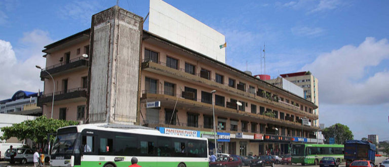 Article : Ce que tu verras en foulant Abidjan pour de vrai