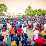 10 méthodes utilisées par les politiciens pour endormir les ivoiriens