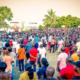 Article : 10 méthodes utilisées par les politiciens pour endormir les ivoiriens