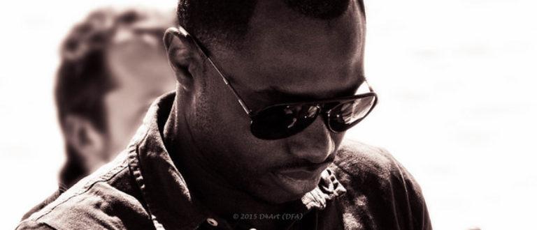 Article : Autobiographie d'un Abidjanais