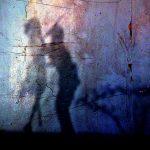«Panem et circences», dans l'indifférence