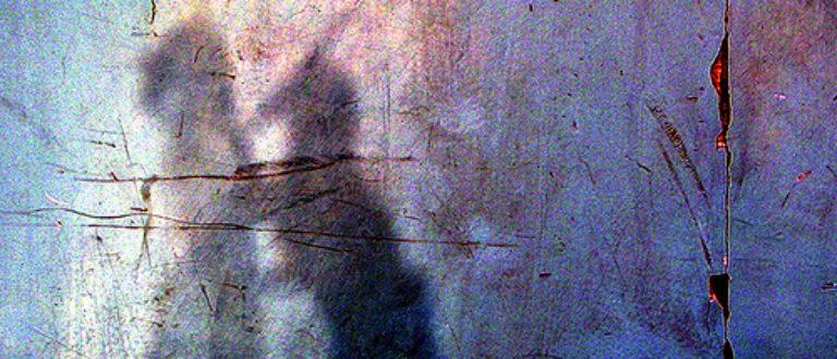 Article : «Panem et circences», dans l'indifférence