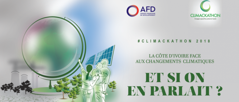 Article : Climat: La Côte d'Ivoire face aux changements climatiques